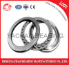 Thrust Ball Bearing (52213) for Your Inquiry