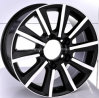 Aftermarket Alloy Wheel (sainbo001)