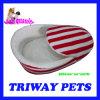 Shoe Shape Cat Bed (WY1610101-2)