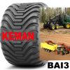 Spreader Tire Bai3 (400/55-22.5 500/45-22.5 550/45-22.5)