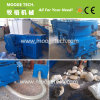 large plastic die mold shredder machine