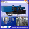Plastic Tube Injection Machine