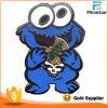 Metal Craft Hard Enamel Grateful Dead Frog Custom Pin