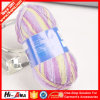 Over 95% Accessories Exported Sew Good Cheap Wool Yarn