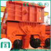 End Carriage Wheel Bogie for Heady Duty Eot Crane