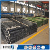 Advanced Technology China Manufacturer Hteg Brand Air Preheater for Boiler