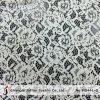 Wholesale French Cord Lace Fabric (M0441-G)