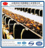 Heat Resistant/Frame- Proofconveyor Belt 3