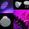 Waterproof LED Grow Light for All Plants