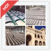 Chinese Marble Products for Building Decoration