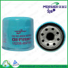 Auto Oil Filter for Nission Series (15208-65F00)