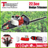 22.5cc Gasoline Hedge Trimmer with CE, GS, Euro II