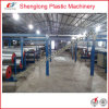 PP Woven Bag Yarn Tape Drawing Machine (SL -FS 140/2200B)