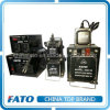 AC/AC Setup/Down Transformer for Household and Hotel Usage