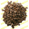 Ci Resin (G-100) Coumarone Indene Resin Hydrocarbon Resin for Rubber Compounding