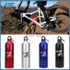 Aluminum Sports Water Bottle Special Cycling Camping Bicycle
