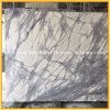 Building Material White Marble/Stone, White Marble Floor Tile, Marble Slabs