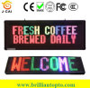 Super Bright LED Message Sign, LED Display Sign for Outdoor