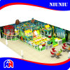 Hot Children Soft Indoor Playground