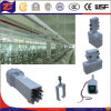 Sewing Machines Lighting Lines Electric Track Busway