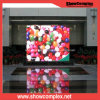 P1.9 HD Small Pixel Pitch LED Display Screen