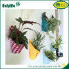 Onlylife Decorative Vertical Living Wall Planter