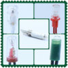 Different Types of Indicator Lamp Pilot Lamp