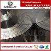 Ohmalloy Resistohm 60 Nichrome Ribbon 0.2mm*5mm for Bathroom Heater