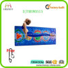 China Factory Direct Supply Natural Rubber Exercise Yoga Mat
