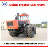 China Tractor Lier 4404