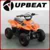 Upbeat 110cc ATV Quad Cheap Kids Quad Bike