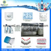 Zhangjiagang Filling Machine Factory