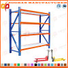 Good Quality Warehouse Middle Storage Rack System (Zhr55)