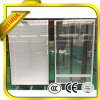 Venetian Blinds with Ce / CCC / ISO