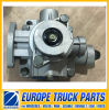 9710021500 Relay Valve for Mercedes Benz