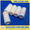 Zirconia/Zro2 Wear Resistant Ceramic Tube Machining
