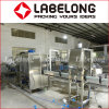 Complete 5 Gallon Water Bottling Machine