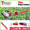 25.4cc General Simple Handheld Power Professional Hedge Trimmer
