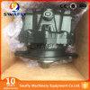 Genuine New Komatsu Swing Motor for PC850 706-7g-01030