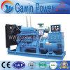 40kw-600kw Diesel Generating Sets with Shangchai Engine