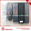Top Design Hot Selling Remote Control for TV/DTV//STB