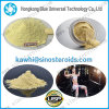 High Purity Yellow Crystalline Raw Trenbolone Enanthate for Bodybuilding