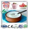 Yogurt Processing Machinery
