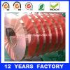 Free Sample! ! ! 0.035mm Thin Rolled Copper Foil Tape/ Copper Foil