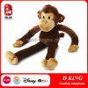 Stuffed Animal Toys Monkey Plush for Kids Manufacturer