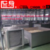 Box Drier for Small Capacity Fruits Drying