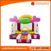 Mini Candy Blow up Jumping House Inflatable Bouncer (T1-208)