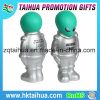 Promotion Gift Machine Toy with Tp-001