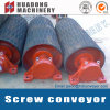 Heavy Type Driving Pulley for Belt Conveyor