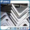 6063t5 Aluminum L Shape Angle Extrusion Profile